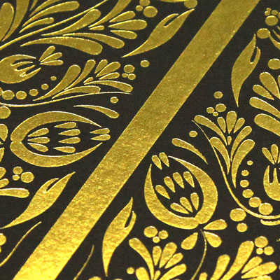 gold-foiled-invite-printing-sheffield