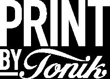 sheffield printing company